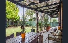 10 Osterley Terrace, Seacliff Park SA