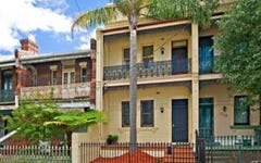 347 Enmore Rd, Newtown NSW