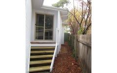 76B Arndell Street, Macquarie ACT