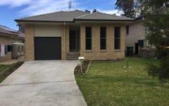 12b Zelman Close, Watanobbi NSW