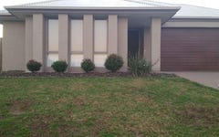 32 Dunnart Street, Aberglasslyn NSW