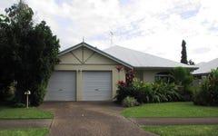 12 Moore Road, Kewarra Beach QLD