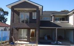 17a Targo Road, Girraween NSW