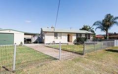 15 Arcadia Ave, Cessnock NSW