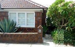 15B/15B View Street, Annandale NSW