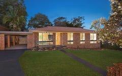 14 Tuross Close, Kincumber NSW