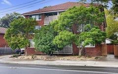 12/185 Frederick Street, Ashfield NSW