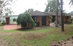 959 Teven Road, Tuckombil NSW