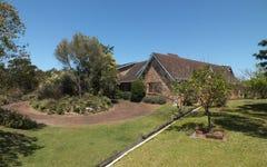 8A Kimbriki Road, Terrey Hills NSW