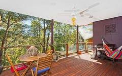 130 Peninsula, Bilambil Heights NSW
