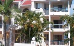 6/45 Mitre Street, St Lucia QLD