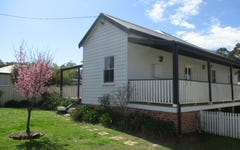 13 Portland Street, Cessnock NSW