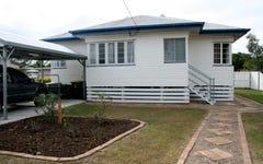 85 Western Street, West Rockhampton QLD