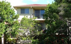 6/14 Spendelove Street, Southport QLD