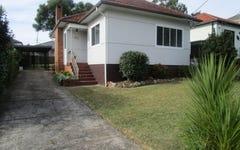 93 Hinemoa Street, Panania NSW