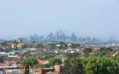 3 Keats Ave, Rockdale NSW