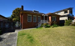 105 Fourth Avenue, Berala NSW
