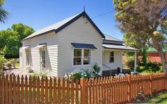 19 Marsh Street, Armidale NSW