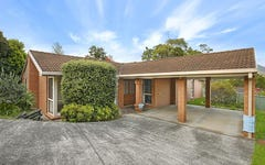 8 Deenyi Cl, Cordeaux Heights NSW