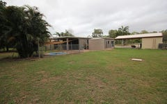 464 Cape Cleveland Road, Cape Cleveland QLD