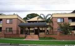 6/170-176 Greenacre Road, Mount Lewis NSW