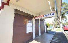 87 Baltimore St, Belfield NSW