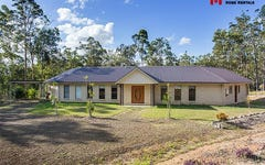 155 Tandur Road, Kybong QLD