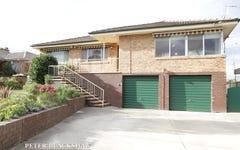 83 Munro Road, Queanbeyan NSW