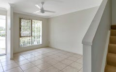 7/15 Sally Drive, Marsden QLD