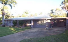 6 Anthea, Kinka Beach QLD