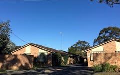 6/222 Railway Street, Woy Woy NSW