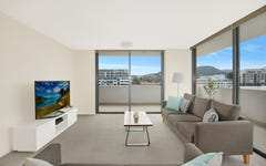 801/27 Atchison Street, North Wollongong NSW