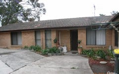 3/4 Stradbroke Avenue, Metford NSW