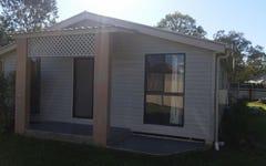 318 Greencamp Road, Wakerley QLD