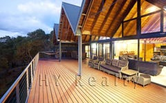 21 Lancelot View, Eagle Bay WA