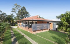28 Brookfield Road, Kenmore NSW