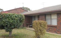 2/1 Joan Place, Armidale NSW