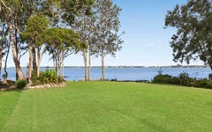 2/63 Malvina Parade, Lake Haven NSW