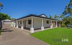 11 Tarwhine Avenue, Chain Valley Bay NSW