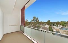 E313/2 Latham Terrace, Newington NSW
