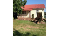21 Grevillea Avenue, Eugowra NSW