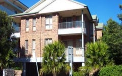 9/43 Smith Street, Wollongong NSW