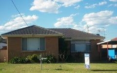 43 O'gorman Street, Albion Park NSW