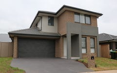 13 Passendale Road, Edmondson Park NSW