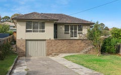 8 O'Donnell Street, Viewbank VIC