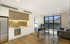 104/8 Sam Sing Street, Waterloo NSW