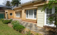 10 Alnwick Terrace, Heathpool SA