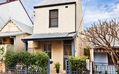 68 Prospect Street, Erskineville NSW