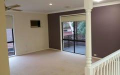 67 Austin Street, Illawong NSW