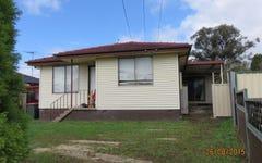 28 Ronald Street, Doonside NSW